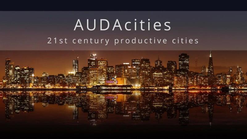 audacities-1
