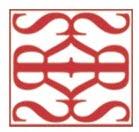 Logo_Dec_2012_cropped