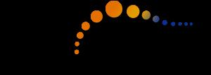 Post-Growth Institute logo
