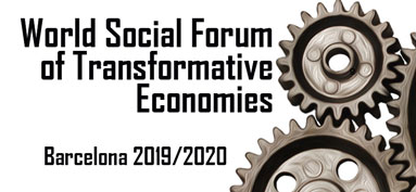 World Social Forum of Transformative Economies