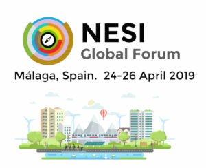 NESI Global Forum 2019