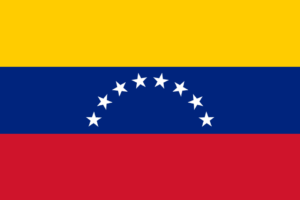 Food Sovereignty: A quick note on why Venezuela is in crisis