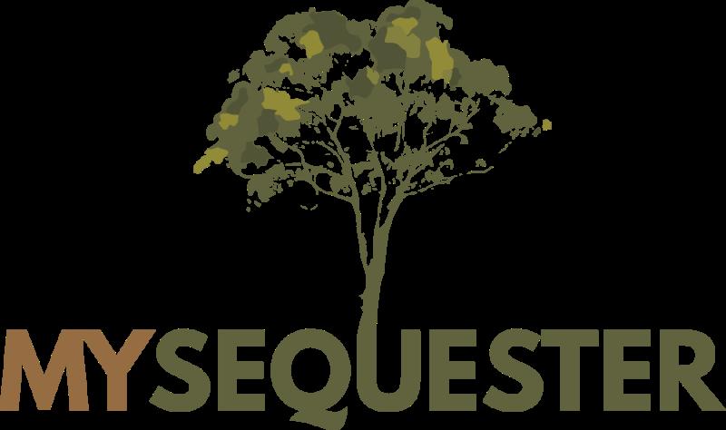 MySequester-logo